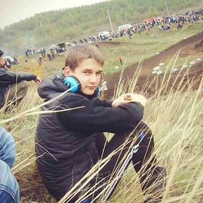 Александр Левченко, 1 ноября , Белебей, id124346387