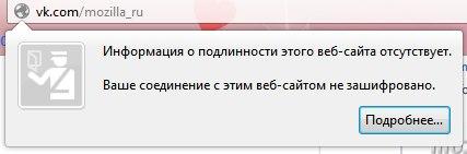 http://cs418626.userapi.com/v418626781/165e/IhpQ0_R2Lh0.jpg