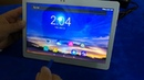 2018 Google 10 inch tablet PC Android 7 0 tablet 3G 4G LTE Octa 10 Core 4GB RAM 64GB ROM 1920 1200 I