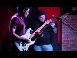 Mark Lettieri Trio Jeff Beck's