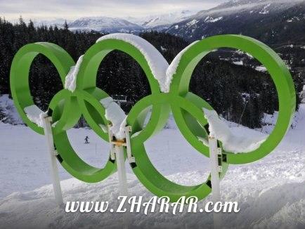 Олимпиада-2022 өткізуге әлеуетіміз толық жетеді