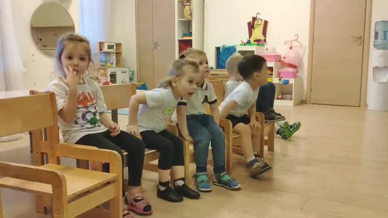 С нашими воспитателями комфортно будто дома Еlitеra