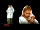 VTS_01_3 клипы с диска с каналами OTV ru music