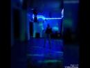 #танцы #любовьмоя 💜