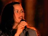 Natalie Merchant - Carnival (VH1 Live, 2005)