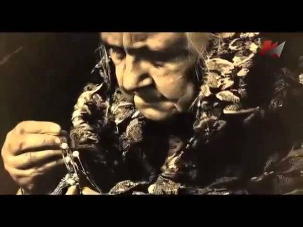 Мировая кабала фильм о главных врагах зомбированного общества потребителей