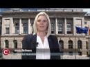 Bayern strafen CSU ab, Bundestag für Masseneinwanderung - Die Woche COMPACT