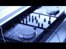 Pioneer CDJ DJM -350 Demo With DJ Zilli