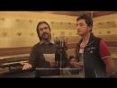 Rok De Shi - Zaman Zaheer And Rehan Shah.mp4
