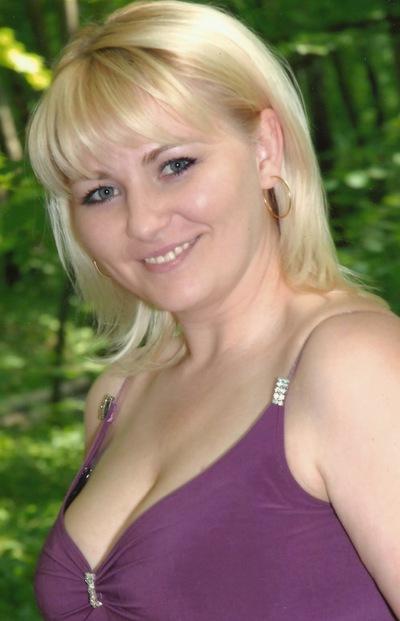 Elena Glagoleva, 31 августа , Краснодар, id198770510