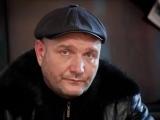 Дмитрий Быковский - На Руси...