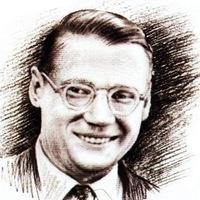Филипп Бахилин, 12 июля 1987, Бугуруслан, id98564967