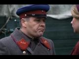 Власик. Тень Сталина 11 серия (Эфир 17.05.2017)