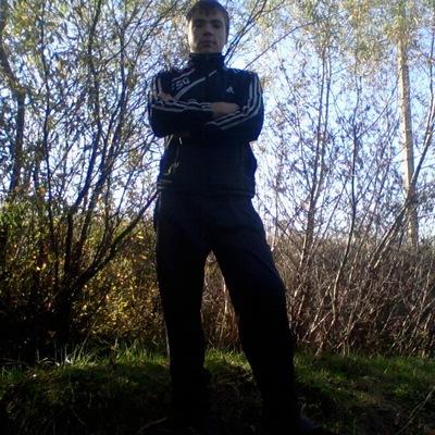 Владік Далекорій, 13 июня , Мукачево, id184469230