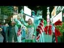 Erdinc Erdogdu feat. DJ Funky C — Go Off (Mr.Nu Deepjack Remix) (vidchelny)
