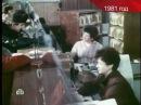Следствие Вели с Леонидом Каневским - 226 Отродье (09.02.2013)