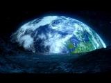 Музыка из рекламы Sony Bravia OLED Погрузись в новый удивительный мир