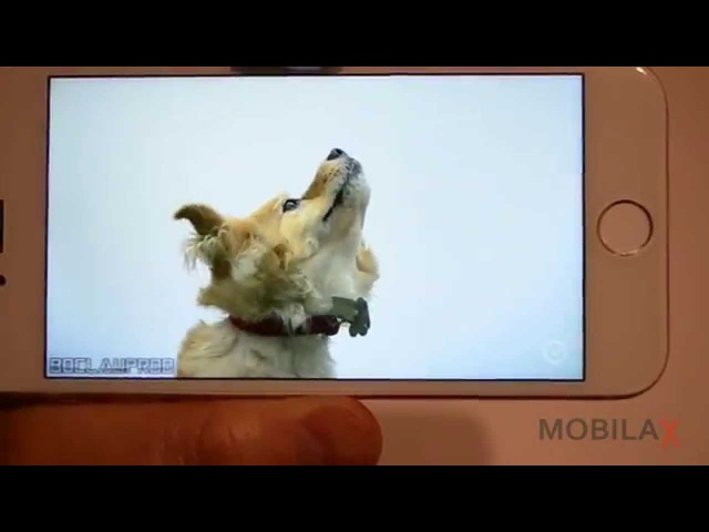 IPhone 6S Корея лучшая копия 1 в 1 корпус металл