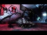 Killing Floor 2 - Трейлер мутанты