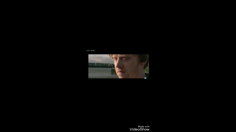 Video_20180622235316341_by_videoshow.mp4