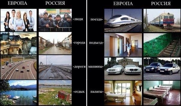 """Правительство ЕС: """"Главная задача - поддержка Украины. Окажем все виды помощи"""" - Цензор.НЕТ 2915"""