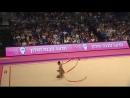 Ekaterina Selezneva ribbon final 17 05 18 720p mp4