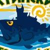 Ялтинский рыболовный клуб