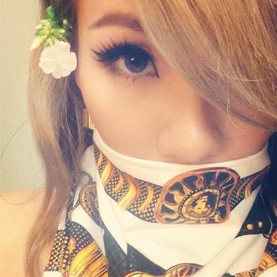Eunhye Lee, id227437896