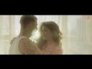 Soch_Na_Sake_FULL_VIDEO_SONG AIRLIFT Akshay_Kumar,_Nimrat_Kaur Arijit_Sing.3gp
