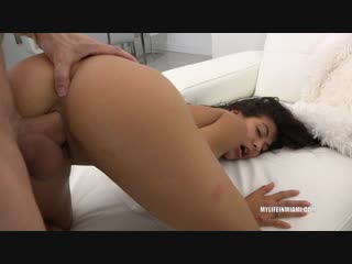 Heather vahn [pornmir, порно вк, new porn vk, hd 1080, all sex, blowjob, hardcore, pov, cumshot]