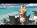 Ieva Zasimauskaite - When We're Old (Jovani Remix)