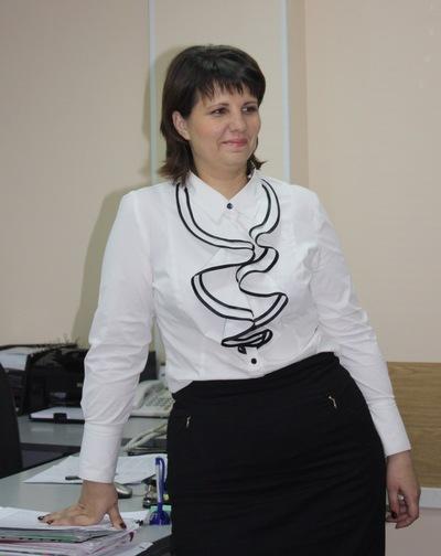 Галина Сафронова, 28 ноября 1978, Барнаул, id86881830
