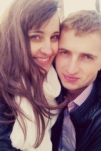 Havrylyak Andriy
