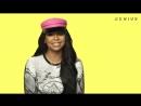 Ashanti-Say-Less-Official-Lyrics--Meaning-7C-Verified