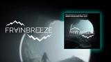 Frainbreeze - Progressive Trance (ASOT Classic, Armin van Buuren pres. Gaia Style) (FL Studio 20)