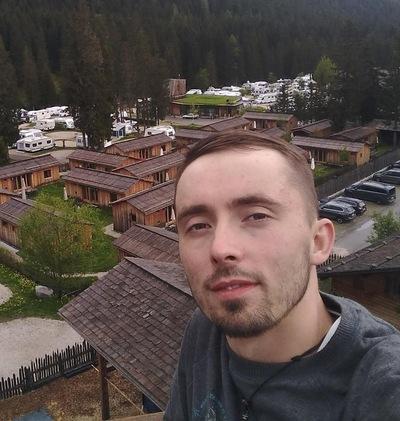 Вячеслав Цветков