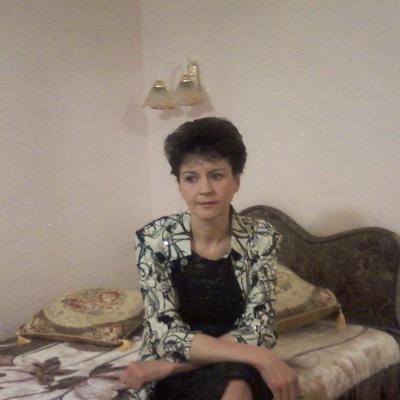 Ирина Жилябина, 11 июня , Ульяновск, id180846626