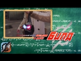 [dragonfox] Kamen Rider Build - 14 (RUSUB)