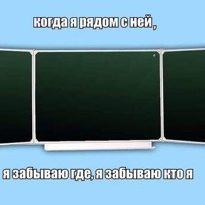 Магомед Султанов, 20 марта 1996, Хасавюрт, id222545471