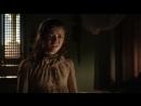 Арья Старк из Винтерфелла — Девочка с севера