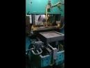Сверх прочная плитка из пластика на заводе Плитполимер ру