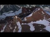 Rhapsody of Fire - Unholy WarCry Full HD
