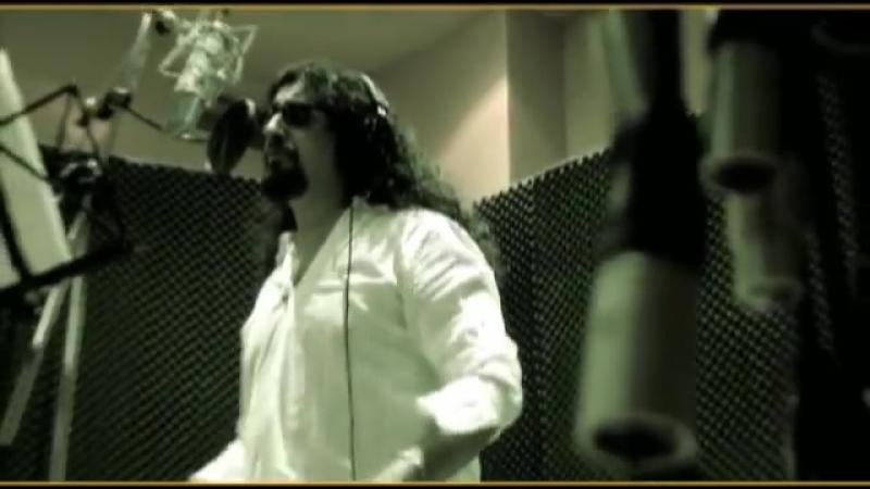 Y serás canción - Big Simon