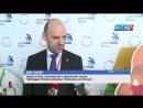 В Якутске продолжаются отборочные соревнования к финалу VI чемпионата WorldSkills Russia