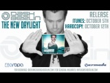 Dash Berlin feat. Solid Sessions - Janeiro (Radio Edit)
