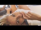Marvin Gaye - If This World Were Mine (Claes Rosen Remix) Music Video
