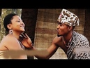 PALACE OFFERING REGINA DANIELS 2018 2019 LATEST NIGERIAN NOLLYWOOD MOVIES NIGERIAN MOVIES 2018