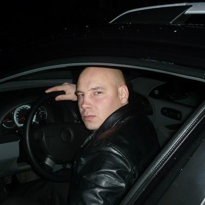 Валентин Ляшенко, 28 июня 1999, Бугульма, id131157330