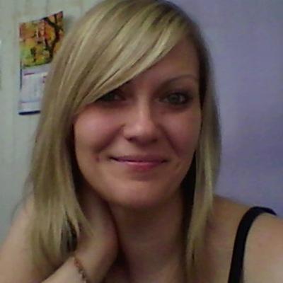 Ирина Лентёшкина, 17 ноября , Челябинск, id111591119