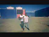 JAY Z, Kanye West Otis ft. Otis Redding Official Music Video